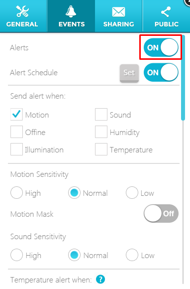 web_live_setting_Alerts