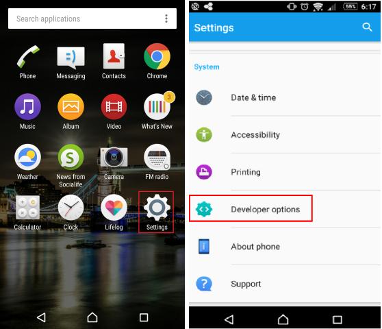 Mobile_setting_developer-option