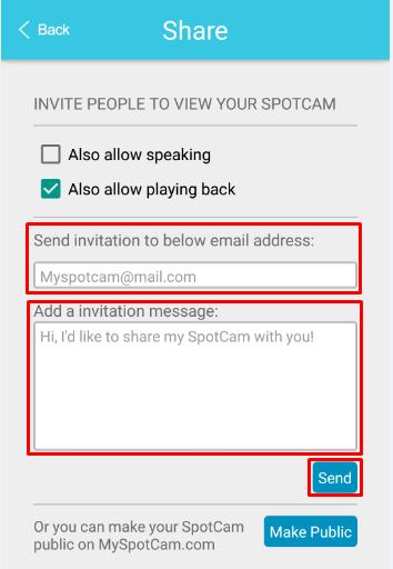 app_live_sharing_send