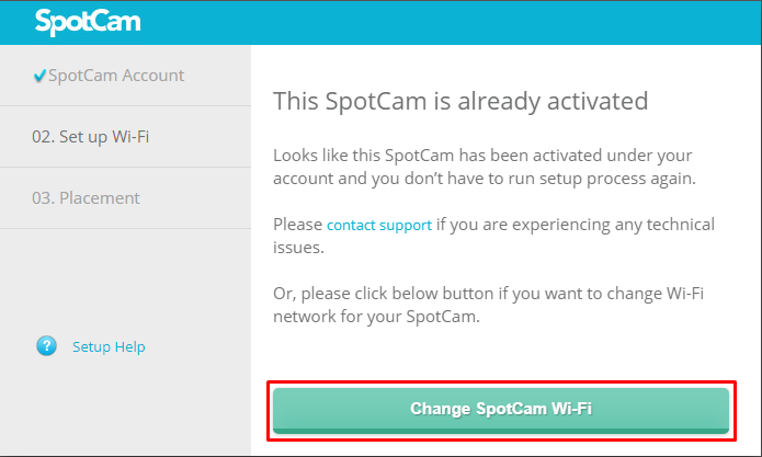 web_set-up-wifi