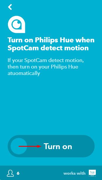 web_myspotcam_IFTTT_use-this_turn-on