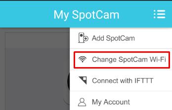 app_change-wifi