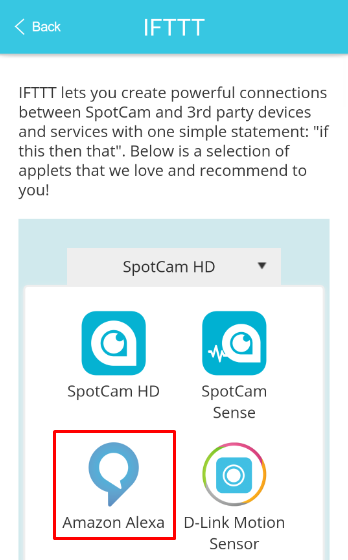 5.app_connect-with-IFTTT_Amazon-Alexa