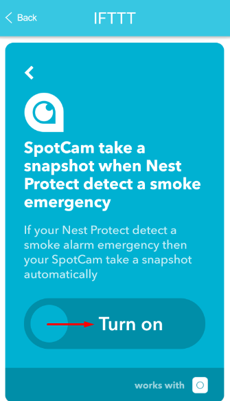 app_connect-with-IFTTT_Nest-Protect_use-this
