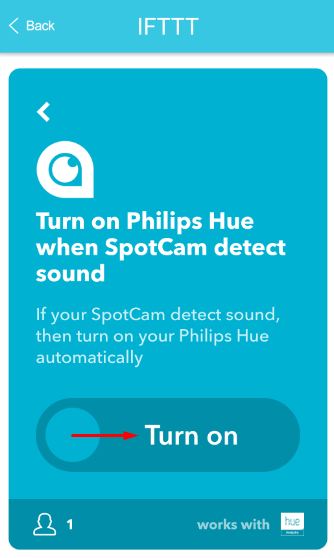 app_connect-with-IFTTT_Philips-Hue_use-this