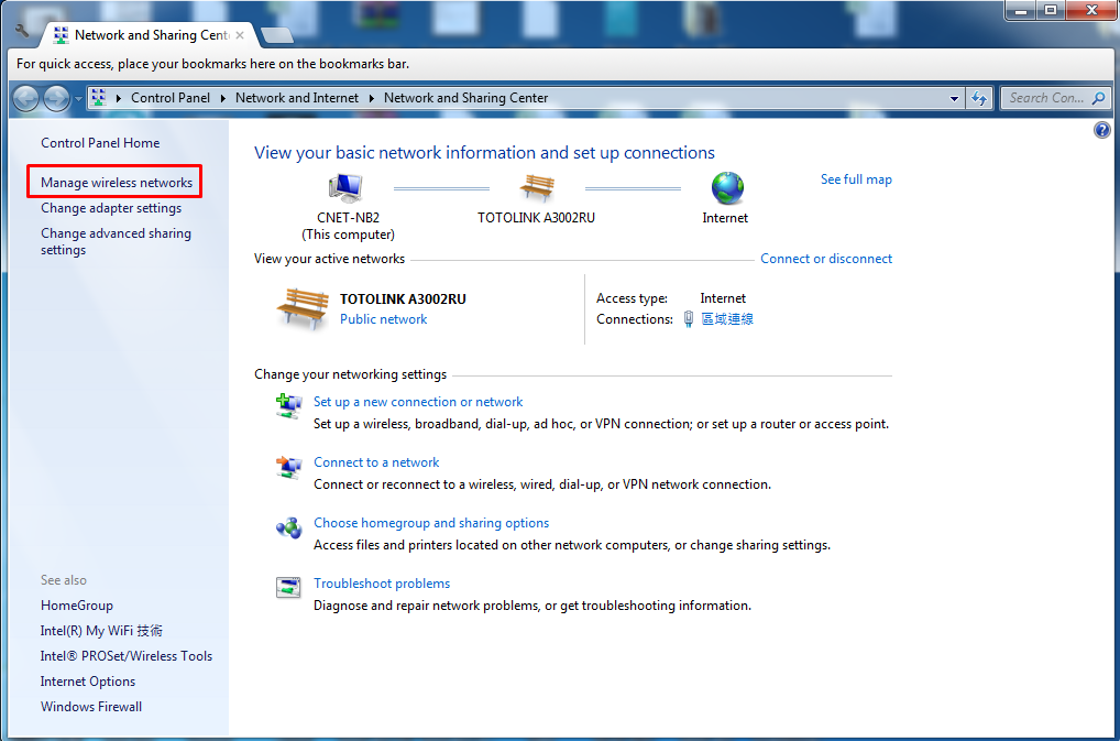 control-panel_Windows-network-and-sharing-center