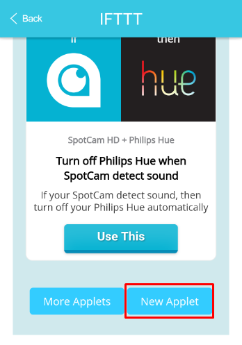 app_connect-with-IFTTT_new-applet