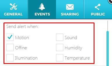 setting_events_Send-alert-when