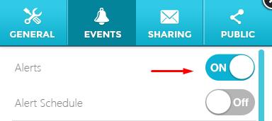 setting_events_alerts
