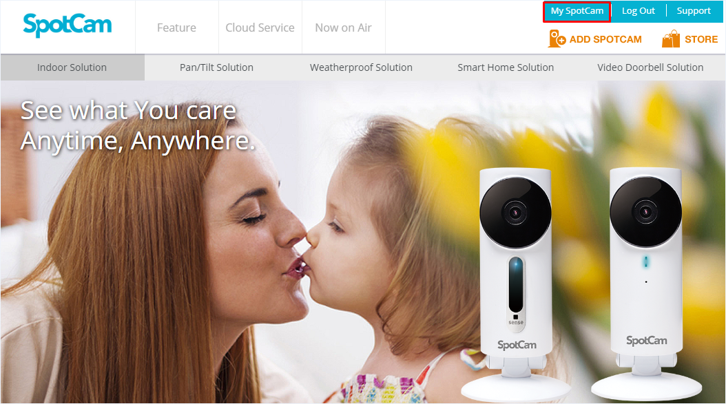 web-page_myspotcam