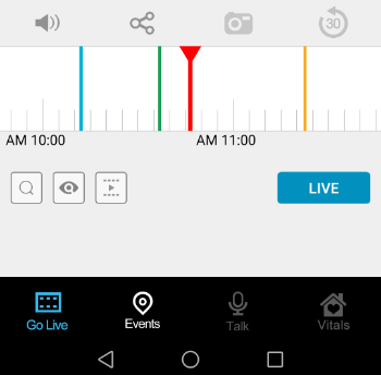 App_Live_playback_Ring