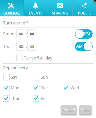 Web_Vcasetting_Schedule_set