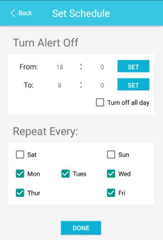 App_Vcasetting_Schedule_set